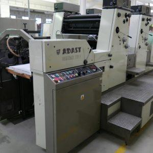 P1010247 (800x648)